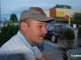 Stamm Corne à la biche 2009