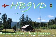 hb9vd-qsl 1024x768 c hb9vd